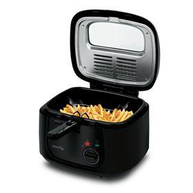 freidora-deep-fry-df-50000819