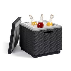 mesa-de-jardin-auxiliar-3-1-puff-o-frapera-keter-ice-cube-50001303