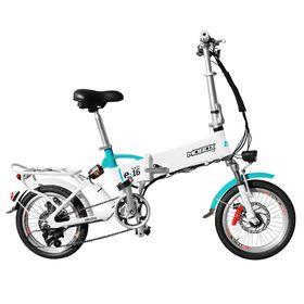 bicicleta-electrica-mobox-rodado-16-blanca-50000357