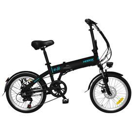 bicicleta-electrica-mobox-rodado-20-negra-50000094