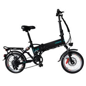bicicleta-electrica-mobox-rodado-16-negra-50000096