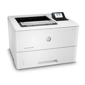 impresora-laser-negro-hp-m5070dn-50001605