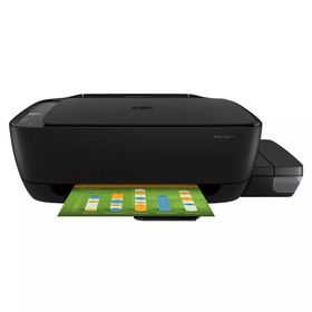 impresora-multifuncion-hp-ink-tank-315-aio-printer-50001607