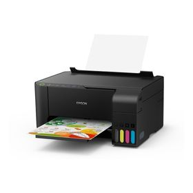 impresora-multifuncion-epson-l3150-50001608