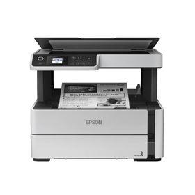 impresora-multifuncion-epson-monocromatica-m2170-50001609