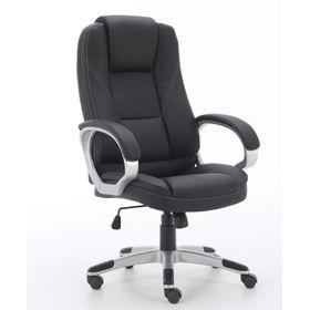 sillon-ejecutivo-premium-con-inclinacion-y-alturas-bons-50001610