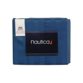 sabanas-2-1-2-plzs-jacquard-azul-nautica--002191-625--20001169