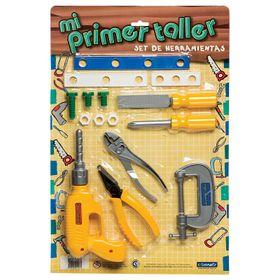 set-de-herramientas-mi-primer-taller-20001079