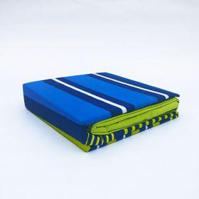 sabana-juvenil-laser-azul-1-1-2-pl--0854-1i--20001167
