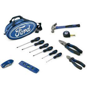 bolso-ford-con-herramientas-20001080