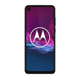 celular-libre-motorola-one-action-denin-gray-iridescent-781205