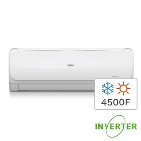 aire-acondicionado-split-inverter-frio-calor-rca-4500f-5300w-rinv5300fc-20503
