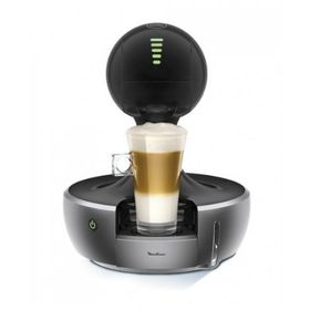 cafetera-dolce-gusto-drop--pv350b58--20001176