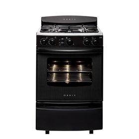 cocina-orbis-958gp3-100527