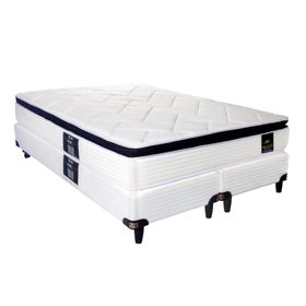 colchon-y-sommier-queen-size-king-koil-galant-160x200-cm-10013071