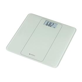 balanza-electronica-aspen-ib903b-10011814