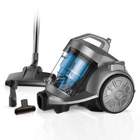aspiradora-multiciclonica-midea-sin-bolsa-2000w-50000192