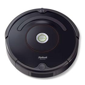 aspiradora-robot-irobot-roomba-614-50001638