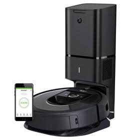 aspiradora-robot-irobot-roomba-i7--50001639