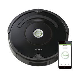 aspiradora-robot-irobot-roomba-675-50001642