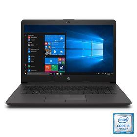 notebook-hp-14-240-g7-i3-7020u-sin-sistema-operativo-10014041