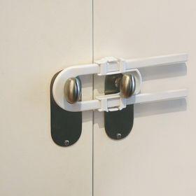 traba-puertas-con-manija-love-abraza-las-manijas-y-traba-la-puerta-8851-10014947