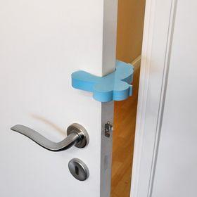 anti-cierra-puertas-love-proteje-los-dedos-8855-10014944
