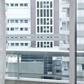 protector-anti-choque-para-puertas-de-vidrio-love-8865-10014935