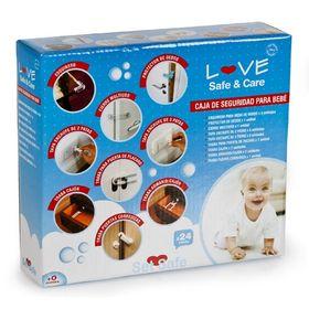 caja-set-de-seguridad-24-piezas-unidades-love-8903-10014933