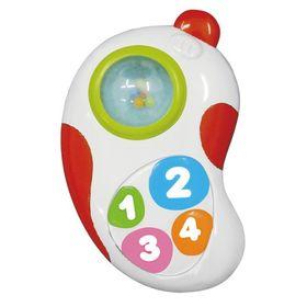 telefono-celular-love-con-sonidos-7103-10014927