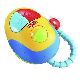mouse-love-ayuda-a-los-ninos-a-conocer-objetos-nuevos-igual-a-un-mouse-de-verdad-7180-10014909