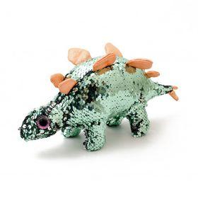 peluche-dinosaurio-explorer-fande-lentejuelas-reversible-7620-dino-10014877