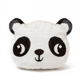 peluche-panda-explorer-fan-de-lentejuelas-reversible-7625-pandy-10014876