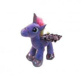 peluche-unicornio-explorer-fan-de-lentejuelas-reversible-7601-violet-violeta-10014871