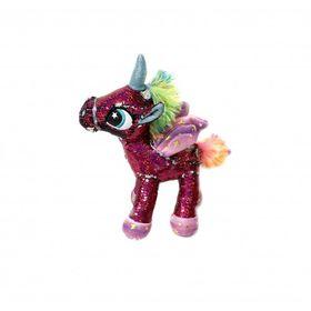 peluche-unicornio-explorer-fan-de-lentejuelas-reversible-7600-rose-rosa-10014856