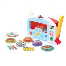 mi-primer-fabrica-de-cupcakes-explorer-fan-con-moldes-de-cupcakes-8003-10014830