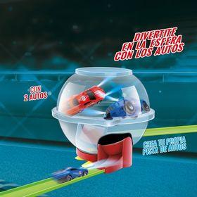 pista-esfera-de-fuego-explorer-fan-8205-10014828