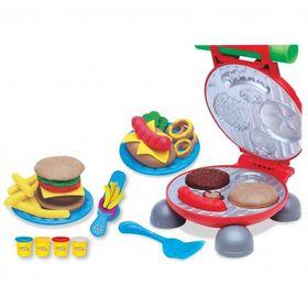 mi-primer-fabrica-de-hamburguesas-explorer-fan-con-moldes-para-hacer-hamburguesas-8000-10014826