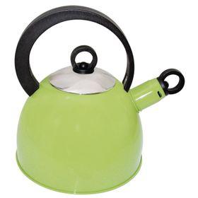 pava-silbadora-verde-carol-20001272