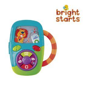 tipo-reproductor-de-mp3-bright-starts-b9048-10014929