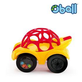 coche-con-material-super-flexible-oball-81510-10014915