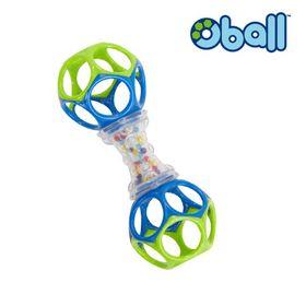 mordillo-con-sonajero-oball-b81107-10014902