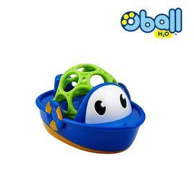 botes-para-bano-oball-flotantes-son-flexibles-con-agujeros-que-facilitan-el-agarre-10809-10014897