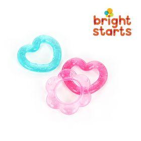 mordillo-pretty-pink-refrigerado-para-heladera-bright-starts-b8195r-10014888