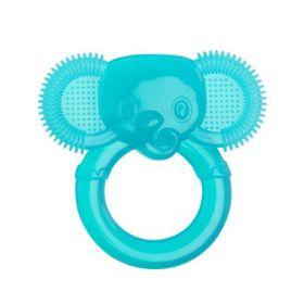 mordillo-circular-con-forma-de-elefante-bright-starts-b40006-10014887