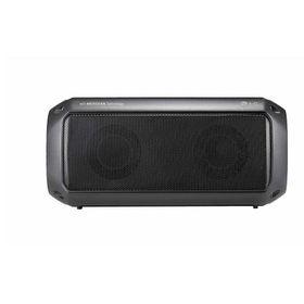 parlante-portatil-lg-pk3-400939