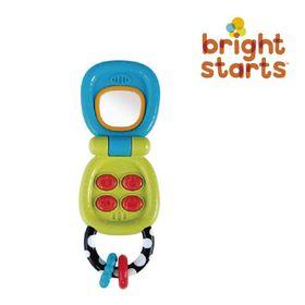 telefono-celular-plastico-con-sonidos-y-luces-bright-starts-b9019-10014875