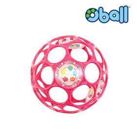 pelota-oball-con-sonajero-b81031-10014873