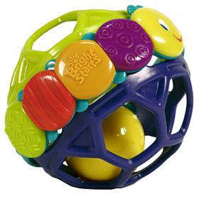 pelota-plastica-flexible-con-sonajero-bright-starts-b8863-10014872