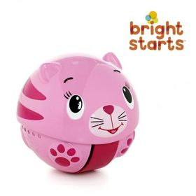 animalitos-a-friccion-bright-starts-b9100-10014816